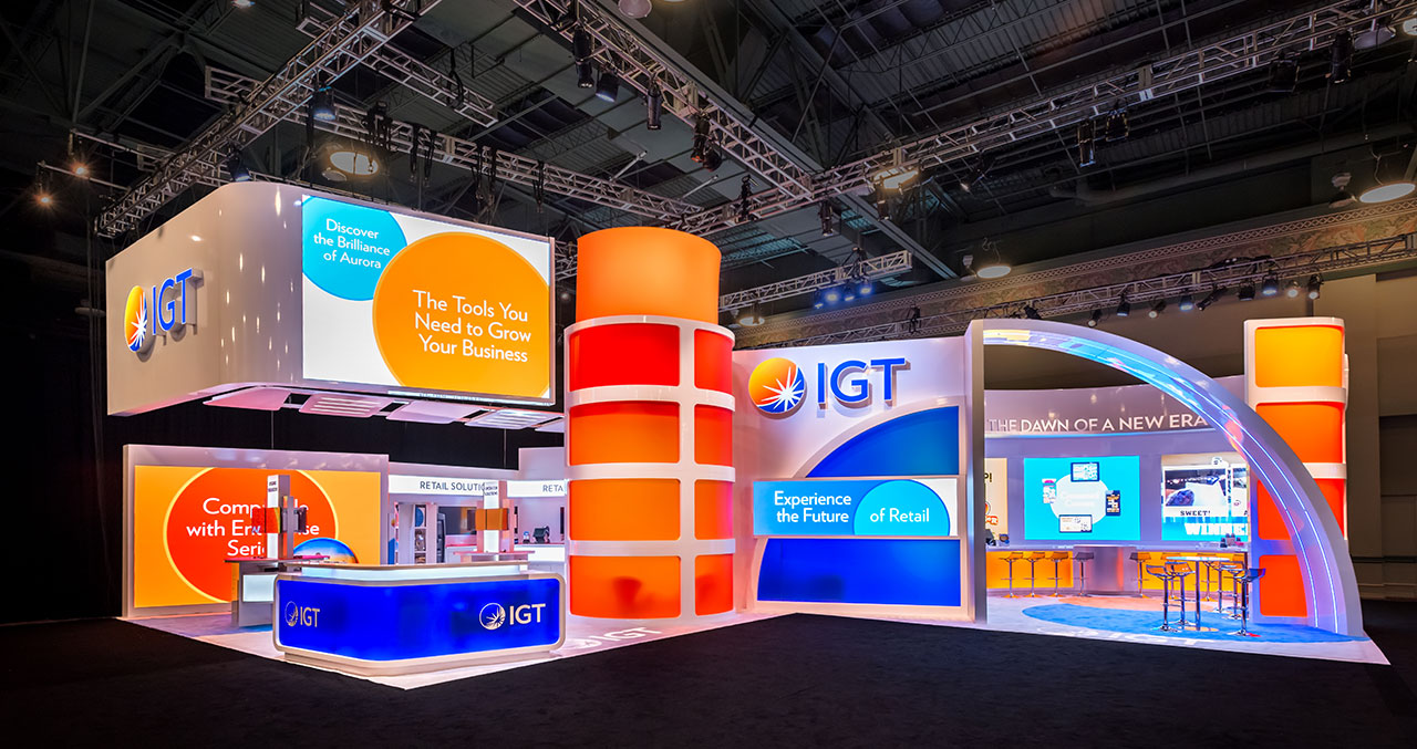 igt project spotlight